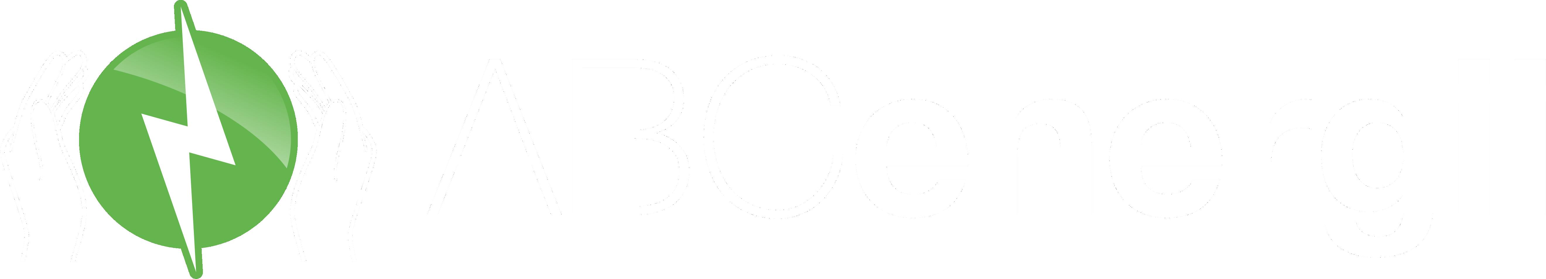 ABCenergii
